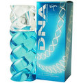 DNA Cologne poolt Bijan