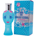 DOLLY GIRL ON THE BEACH Perfume esittäjä(t): Anna Sui