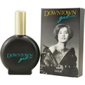 DOWNTOWN GIRL Perfume z Revlon