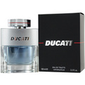 DUCATI Cologne by Ducati