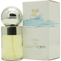 EAU DE COURREGES Perfume by Courreges