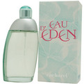EAU DE EDEN Perfume by Cacharel