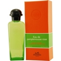 EAU DE PAMPLEMOUSSE ROSE Fragrance by Hermes