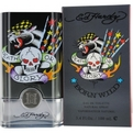 ED HARDY BORN WILD Cologne av Christian Audigier
