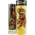 ED HARDY Cologne door Christian Audigier