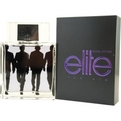 ELITE MODEL ATTITUDE Cologne av Elite Model