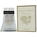 ELLEN TRACY PEONY ROSE Perfume por Ellen Tracy