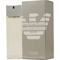 EMPORIO ARMANI DIAMONDS Cologne poolt Giorgio Armani