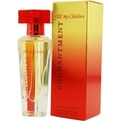 ENCHANTMENT Perfume z AMC Beauty