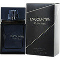 ENCOUNTER CALVIN KLEIN Cologne pagal Calvin Klein