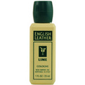 ENGLISH LEATHER LIME Cologne von Dana