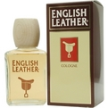 ENGLISH LEATHER Cologne poolt Dana
