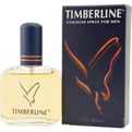 ENGLISH LEATHER TIMBERLINE Cologne Autor: Dana