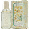 ENGLISH WATERLILYS ALYSSA ASHLEY Perfume by Alyssa Ashley