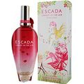 ESCADA CHERRY IN THE AIR Perfume por Escada
