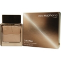 EUPHORIA MEN INTENSE Cologne oleh Calvin Klein