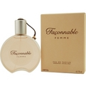 FACONNABLE FEMME Perfume by Faconnable