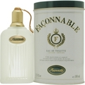 FACONNABLE Cologne poolt Faconnable