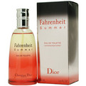 FAHRENHEIT SUMMER Cologne by Christian Dior