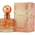 FANCY Perfume od Jessica Simpson