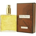 FEUILLES DE TABAC Fragrance by Miller Harris