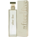 FIFTH AVENUE AFTER FIVE Perfume par Elizabeth Arden