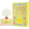FLIGHT OF FANCY Perfume przez Anna Sui