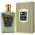 FLORIS CEFIRO Perfume par Floris of London