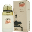 FRAGILE Perfume by Jean Paul Gaultier