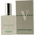 GENDARME V Cologne by Gendarme
