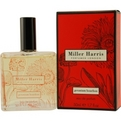 GERANIUM BOURBON Fragrance by Miller Harris