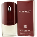 GIVENCHY Cologne per Givenchy