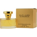 GLAMOUROUS Perfume by Ralph Lauren