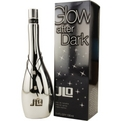 GLOW AFTER DARK Perfume par Jennifer Lopez