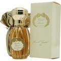 GRAND AMOUR Perfume poolt Annick Goutal