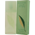 GREEN TEA Perfume by Elizabeth Arden