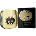 GUCCI GUILTY INTENSE Perfume ved Gucci