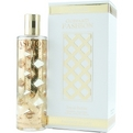 GUEPARD FASHION Perfume by Guepard
