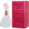 HALLE BERRY REVEAL THE PASSION Perfume przez Halle Berry