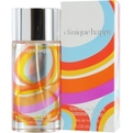 HAPPY SUMMER Perfume ved Clinique