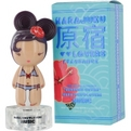 HARAJUKU LOVERS SUNSHINE CUTIES MUSIC Perfume oleh Gwen Stefani