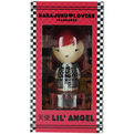 HARAJUKU LOVERS WICKED STYLE LIL ANGEL Perfume ved Gwen Stefani
