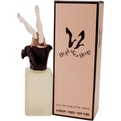 HEAD OVER HEELS Perfume ar Ultima II