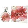 HEALING GARDEN IN BLOOM Perfume pagal Coty