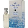 HEALING GARDEN WATERS PERFECT CALM Perfume por Coty