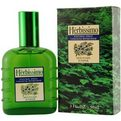 HERBISSIMO MOUNTAIN JUNIPER Cologne ar Dana