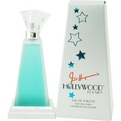 HOLLYWOOD Cologne przez Fred Hayman