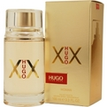 HUGO XX Perfume by Hugo Boss