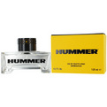HUMMER Cologne by Hummer