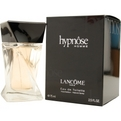 HYPNOSE Cologne by Lancome